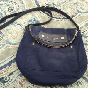 Marc Jacobs Bags - Crossbody
